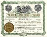 Alaska-Gold-Mines