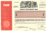 African-Development-Bank-New-York