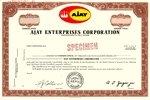 Ajay-Enterprises