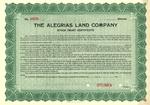 Alegrias-Land