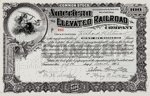 American-Elevated-Railroad