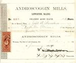 Androscoggin-Mills-Maine