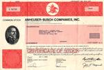 Anheuser-Busch-Companies-Inc.-Delaware