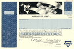 Armco-Inc.-Ohio