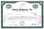 Arpeja-California-Inc.-California
