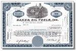Baker-Oil-Tools
