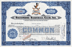Baltimore-Baseball-Club