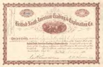 British-North-American-Trading-Exploration