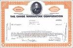 Chase-Manhattan-Bank