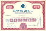 Captains-Club-Inc.-Delaware