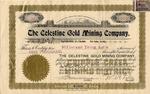 Celestine-Gold-Mining