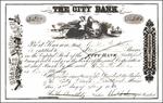 City-Bank