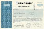 Coin-Phones