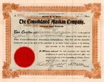 Consolidated-Alaskan