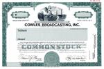 Cowles-Broadcasting-Inc.-Florida