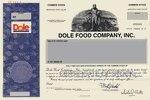Dole-Food
