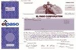 El-Paso