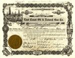 East-Coast-Oil-Natural-Gas
