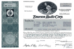 Emerson-Radio