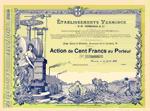 Establishment-Verminck-Marseille