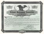 Fairman-Development-Association-Chicago