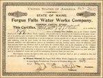 Fergus-Falls-Water Works