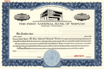 First-National-Bank-of-Neenah-Wisconsin