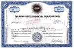 Golden-West-Financial