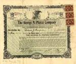 George-N.Pierce