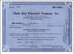 Gold-Seal-Electrical