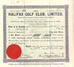 Halifax-Golf-Club-Limited.-England