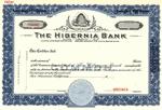 Hibernia-Bank-San-Francisco-California