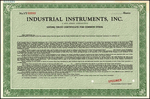 Industrial-Instruments