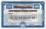 John-Warren-Watson