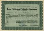 John-Chisholm-Fisheries