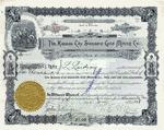 Kansas-City-Standard-Gold-Mining