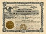 Kansas-City-Aero-Club-(-Hot-Air-Baloons)-Missouri
