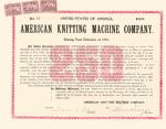 American-Knitting-Machine