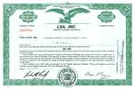LSA-Inc.-Benton-Harbor-Michigan