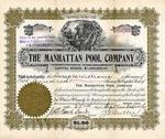 Manhattan-Pool