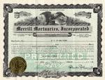 Merrill-Mortuaries-Inc.-Utah