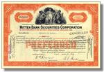 Mitten-Bank-Securities