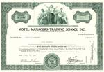 Motel-Managers-Training-School-Inc.-Delaware