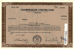 Muhammad-Ali-(Champburger