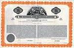National-Cash-Register
