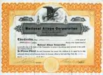 National-Alloys