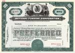 National-Funding