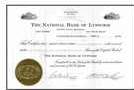 National-Bank-of-Lynwood