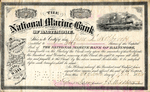 National-Marine-Bank-of-Baltimore