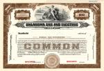 Oklahoma-Gas-Electric